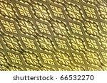 take from unique thai silk thai ... | Shutterstock . vector #66532270