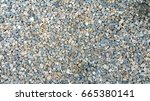 Small photo of color atone texture background