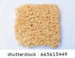 instant food  instant noodle
