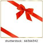 vector illustration. holiday... | Shutterstock .eps vector #66566542