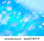 blue luminosity   Shutterstock . vector #666078979