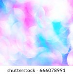 blue luminosity | Shutterstock . vector #666078991