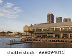 Sydney  Australia   June 24 ...