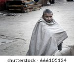 New Delhi  India   13 March...