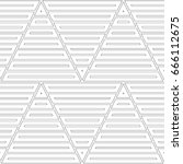 strokes and blocks wallpaper....   Shutterstock .eps vector #666112675