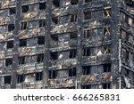 london  united kingdom   june... | Shutterstock . vector #666265831