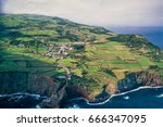 Small photo of Aerial photos, aerial images of Portugal