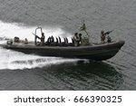 den helder  noord holland   the ... | Shutterstock . vector #666390325