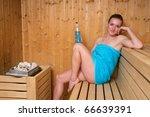 Голые девушки и жаркий секс в русской бане или в сауне. Эротика и порно видео.