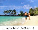 Honeymoon Travel Beach Vacation ...