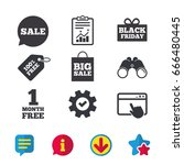 sale speech bubble icon. black...
