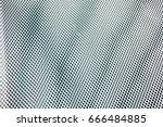 distress grunge pattern of... | Shutterstock . vector #666484885