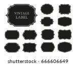 vector vintage labels.set of...