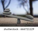 Small photo of Balance.