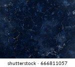 Dark Blue Abstract Background...