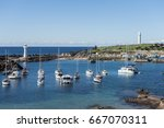 wollongong  australia   june 26 ... | Shutterstock . vector #667070311