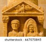 beirut  lebanon   may 24  2017  ...   Shutterstock . vector #667070845