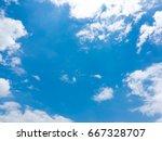 Sky Clouds Sky Celestial Dome - Fine Art prints
