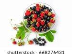 Summer Vitamins   Black Curran...