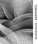 mesh | Shutterstock . vector #668404801