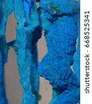 Small photo of Copper Hydroxide Precipitate in a test tube