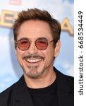 Hollywood   Jun 28   Robert...