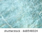 marble texture background... | Shutterstock . vector #668548324