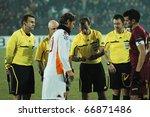 cluj napoca  romania   december ... | Shutterstock . vector #66871486
