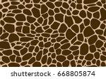 texture giraffe spot animal...