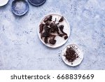Small photo of Rhodiola cold rhodiola chetyrehchastnaja medical use plant root flower phytotherapy