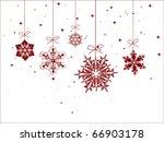 Christmas Greeting Card...