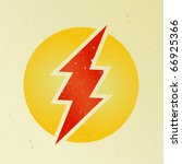 art,artwork,bolt,button,climate,concept,creative,design,dirty,electric,element,energy,flash,graphic,icon