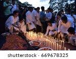 Dhaka  Bangladesh   July 01 ...