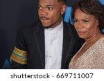artist chance the rapper... | Shutterstock . vector #669711007