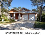 Home For Sale At St Augustine...