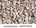 shingle background   Shutterstock . vector #669976561