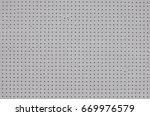 wall background   Shutterstock . vector #669976579