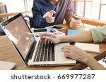 Social Trading Online Public...