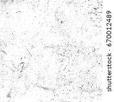 grunge style dirt overlay mask   Shutterstock .eps vector #670012489