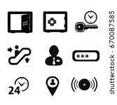 free download vector icons ...