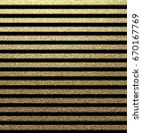 vector gold glossy background... | Shutterstock .eps vector #670167769