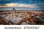 St. Petersburg. Saint Isaac