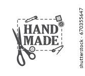 Atelier Logo  Hand Drawn...