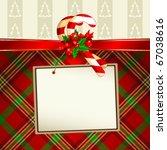 vector tag | Shutterstock .eps vector #67038616