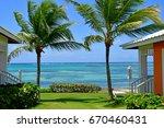 Punta Cana  Dominican Republic...