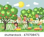 stock vector illustration... | Shutterstock .eps vector #670708471
