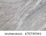 detailed structure of marble in ... | Shutterstock . vector #670739341