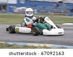 bucharest  romania   october 17 ...   Shutterstock . vector #67092163