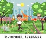 stock vector illustration...   Shutterstock .eps vector #671353381