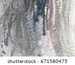metal background | Shutterstock . vector #671580475